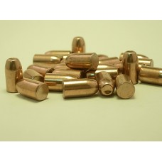 38 Special 100gr. E Frangible Flat Point  [1000 count]
