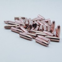 223 45gr. Frangible [100 count]