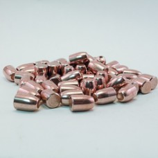 45 ACP 145gr. Flat Point [1000 count]